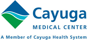Cayuga Medical