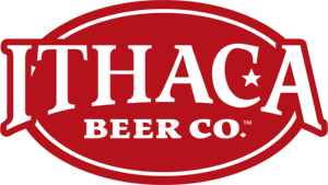 Ithaca Beer Co