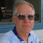 Mike Simkin
