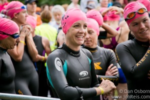 Cayuga Lake Triathlon 2104